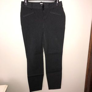 NWT GAP Pants